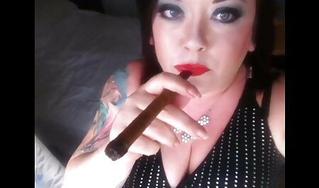 Amateur Parejas sexo negro en el suelo su primer anal español