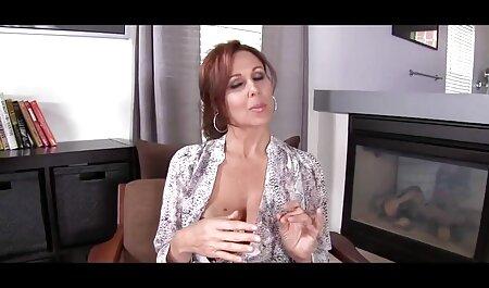 Lesbiana insertion de anal en español hd un enema con leche en la anus novia y lame