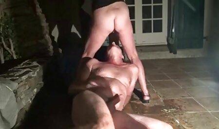 Elección de mamadas calientes de anal amateur español una sensual puta