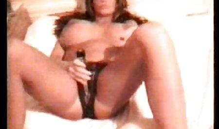 Dos caliente blacks españolas xxx anal follada blanco tiras