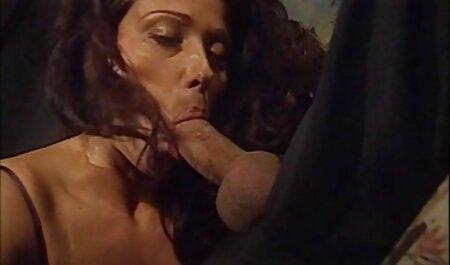 Gang primer anal en español beng hecho por encantadora belleza