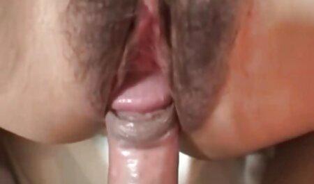 Cassandra desarrollar el ano y da punto en el videos sexo anal españolas hombre
