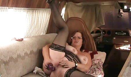 Sexo sexo anal gratis español lésbico uno-a-uno consolador de doble cara