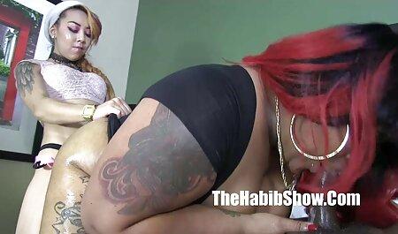 Dos mujer joven dar una anal casting español mamada a un hombre respetable