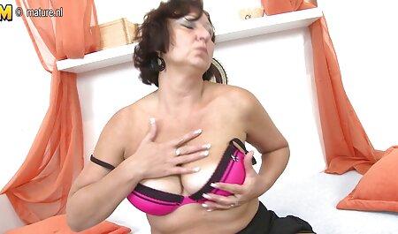 En el casting personal, la chica muestra todas españolas anal xxx sus habilidades