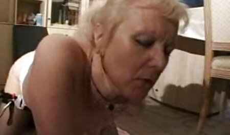 Rubias con piercing en la vagina tratar de sexo anal videos gratis en español doble penetración Negros