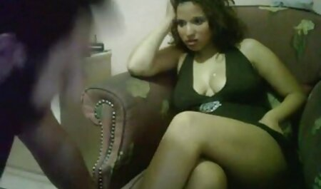 La anal en español belleza Keisha se folla a su pareja en el culo