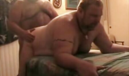 Barbara teniendo sexo con el jefe en la oficina sexo anal videos español