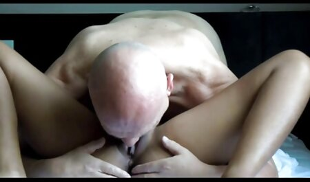 Pelirroja coño puta con vibrador casting español anal