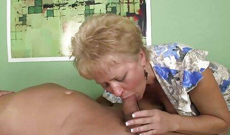 Flaco Cristiano gritando a salvaje orgasmo españolasanal
