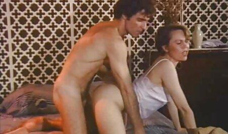 Dos amigas dormidas no sexo anal hablado en español les importa chupar la polla