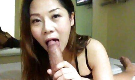 Laura da la nuevo mamada a anal español amateur 1 people