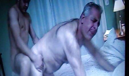 Rubia videos de sexo anal en español miel con pelirroja lesbianas