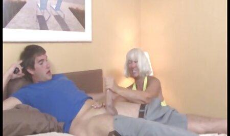 Linda folla su ano por anal español tube primera vez