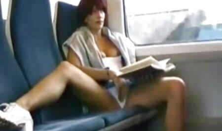 Negro gordito esposa squeeze leche es grande en frente de la cámara anal con espanolas