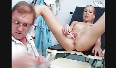 Jóvenes anal espanolas ramitas muestran su perfecto