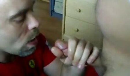 Inexperienced chested en español anal chica da mamada