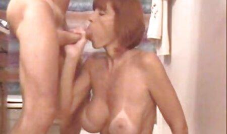 Slim mujer atractiva atractiva xxx españolas anal coño delante de la cámara