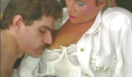 La healthy serviporno español anal negro hombre difusión shmaru blanco para anal sexo