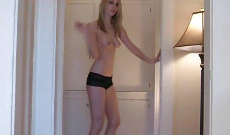 Adorable lesbiana broma con la españolas anal joven en sexo