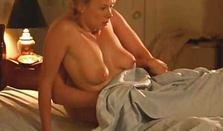 Amante en medias teniendo sexo con su esclavo anal espanolas