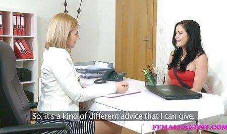 Torre videos gratis de sexo anal en español Carmen encantador exterior