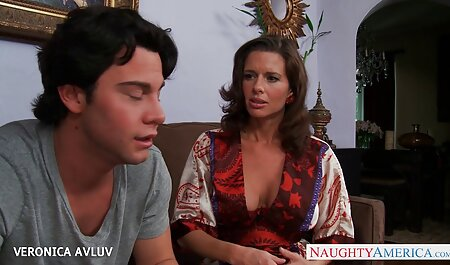Antonina masturbación calvo hat en la sexo anal gratis en español baño