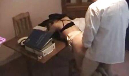 Wanda da la hombre la mamada sexo anal audio latino