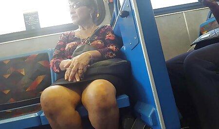 Puta Alisson follada en ambos agujeros anal en idioma español al mismo tiempo