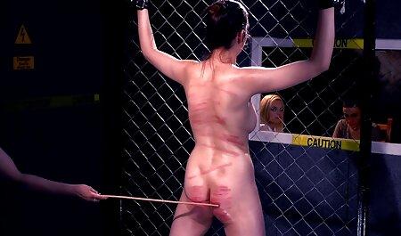 Taxi conductor falso punch para tetona belleza a la anal amateur español derecha en el coche