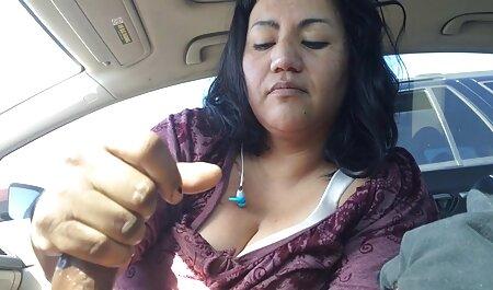 Anna con silicona anal hablado en español tetas digitación usted mismo