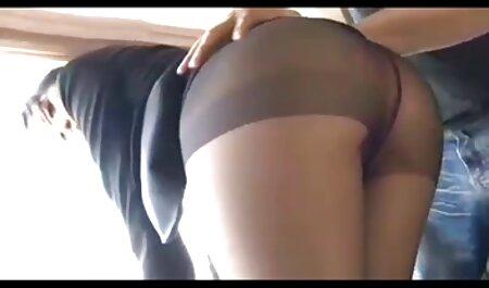 Mejor novia de intercambio Cooney mostrar el amor lésbico el uno al españolas adictas al sexo anal otro