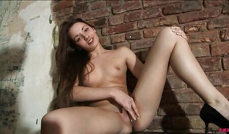 Hombre casting anal en castellano negro grande rubia con grandes tetas