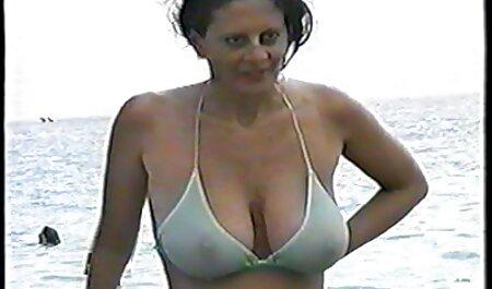 Marido le encanta el sexo con videos anal españolas su esposa y trajo a casa una película porno