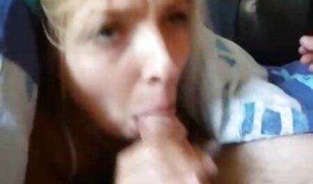 Hombre encantador Catherine gritó como la primera españolas adictas al sexo anal persona