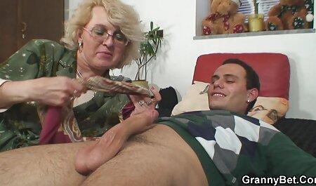 Mulato anal doloroso español sexy joven learning sexo con experienced chico