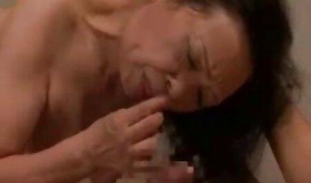 Bonnie y novia domina novio casting anal espanol