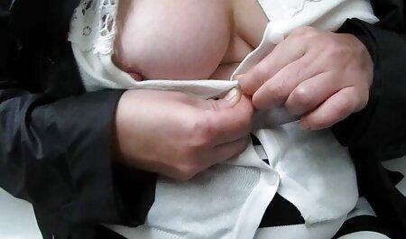 Babab domin domina hombre y lo huele con anal videos en español una patada vacía con sus manos