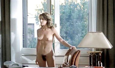 Belleza Nadezhda hacer fresco españolas anal sexo masaje para un hombre