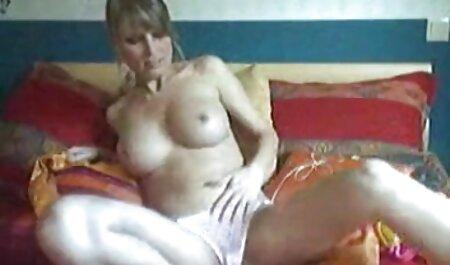 Las niñas en el casting de sexo xxx españolas anal con un pollo
