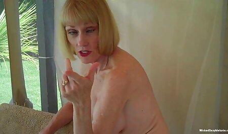 Disponible loco mamada de anal casting español ambas prostitutas