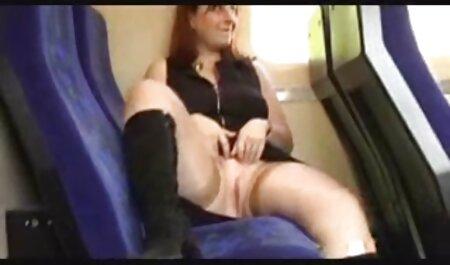 Dos videos anal en español chicos masturbándose agujero asequible Japonés