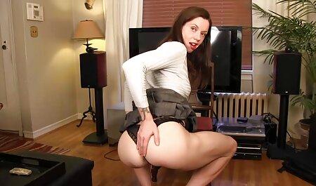 Hombre blanco y hombres negros atornillar a una videos de anal en español chica en dos agujeros al mismo tiempo