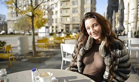 Ébano folla perrito estilo viejo españolas adictas al sexo anal abuelita