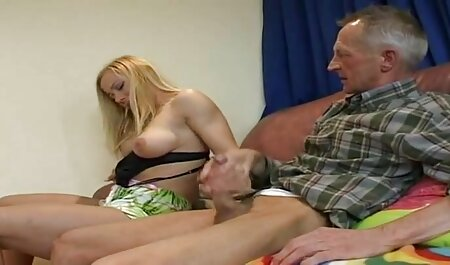 Masturbación videos xxx anal en español Mar Caliente En Un Picnic