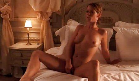 Lesbiana preciosa novia wake arriba para serviporno español anal sexo