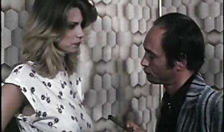 Sasha casting anal a españolas Grey agua potable arte y sexo anal con amigos