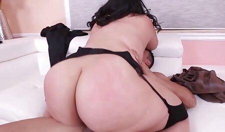 República Checa con hermosas casero anal español tetas muestra la belleza del cuerpo de paso