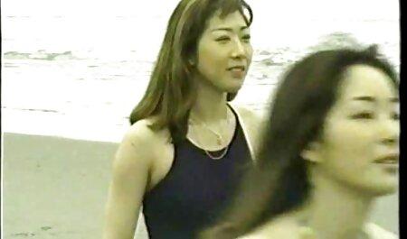 Bbw folla ella misma con un artificial casting anal a españolas member