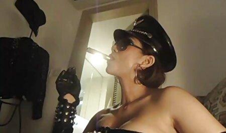 Pikaper trajo de vuelta madura Valerie con un casting anal espanol vestido sexy